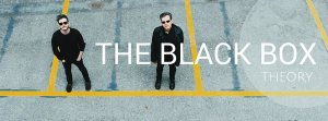TheBLack BOx