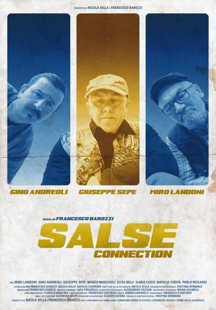 SALSE-ENNESIMA-BORSA-STUDIO-716x1024.jpg